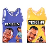 throwback,90s style,martin,t-shirt,jersey,tetris,shirt