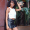 The fashion philosophy   brooklyn personal style blog by erica lavelanet