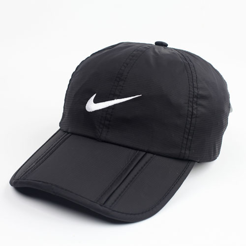 Fashion baseball cap adult men and women sports caps fast drying folding hats casual men cap. free shipping