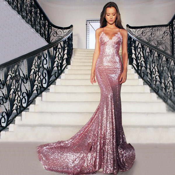dress dressesofgirl prom dress long prom dress mermaid prom dress sexy prom dress backless prom dress v neck prom dresses sequined prom dresses sleeveless prom dresses spaghetti straps prom dresses prom dresses 2017