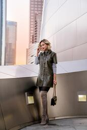 late afternoon,blogger,dress,tights,shoes,jewels,bag