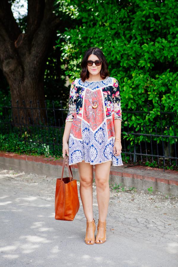 kendi everyday shoes jewels bag sunglasses