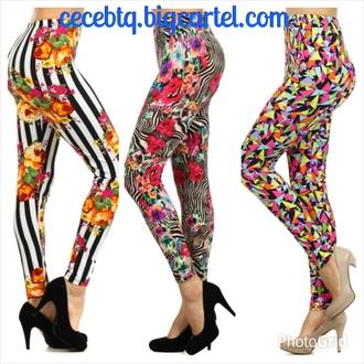 sweater dress pants hot clothes leggings celebrity style colorblock trends cecebtq shop