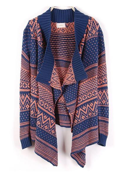 Zetla Cardigan   Outfit Made