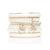 Petite Paris Enamel Bangle Set Buy Dresses, Tops, Pants, Denim, Handbags, Shoes and Accessories Online Buy Dresses, Tops, Pants, Denim, Handbags, Shoes and Accessories Online