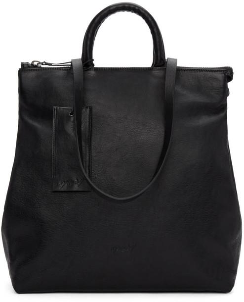 Marsèll black bag