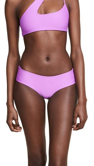 bikini bikini bottoms swimwear