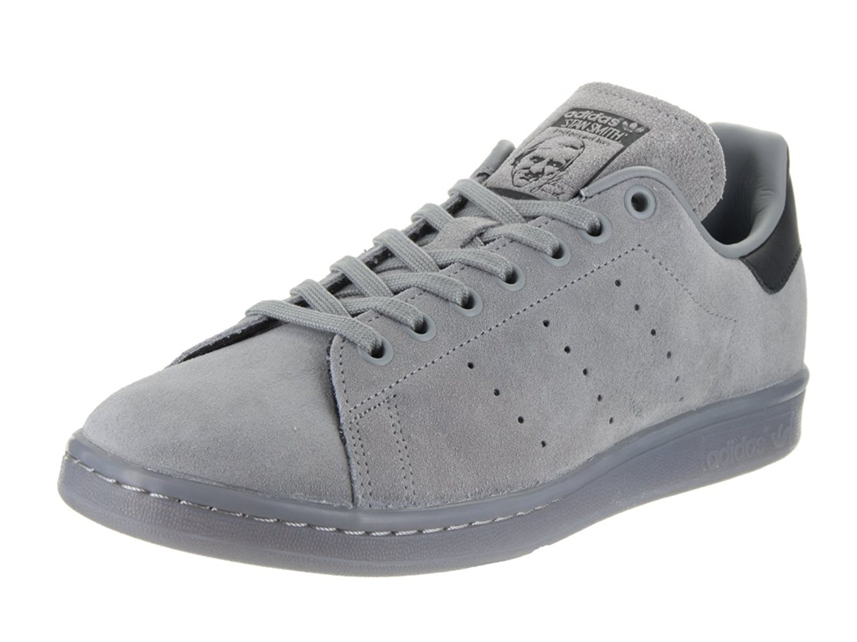 f944b75b079d3 Amazon.com | Adidas Men's Stan Smith Originals Casual Shoe | Fashion  Sneakers