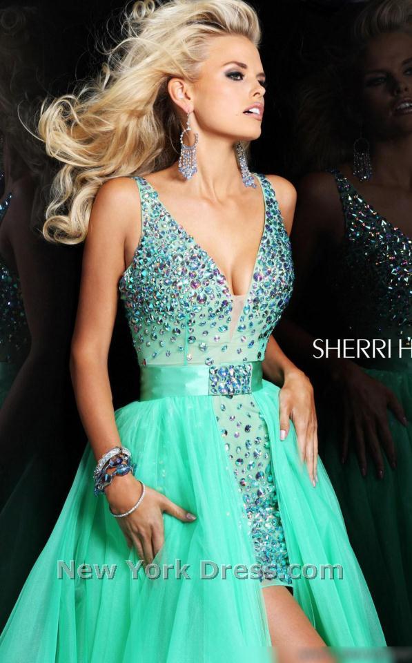 Sherri hill 21103 dress newyorkdress com 798 sold on newyorkdress