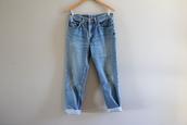 jeans,vintage levis jeans,90s levis,boyfriend jeans,boyfriend jeans bottoms jeans denim nsf