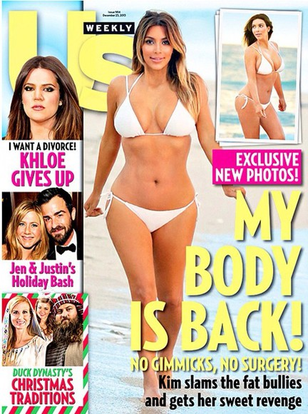 kim kardashian sexy gorgeous keeping up with the kardashians white swimwear bikini