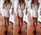 Dress/z12453