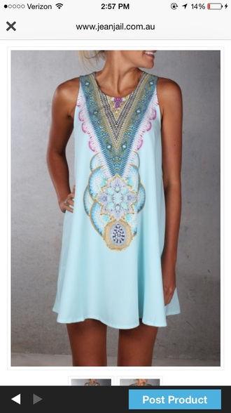 dress want for grad pretty teal so cute cute dress i need it now