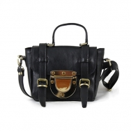 Su-Shi | Small Bags