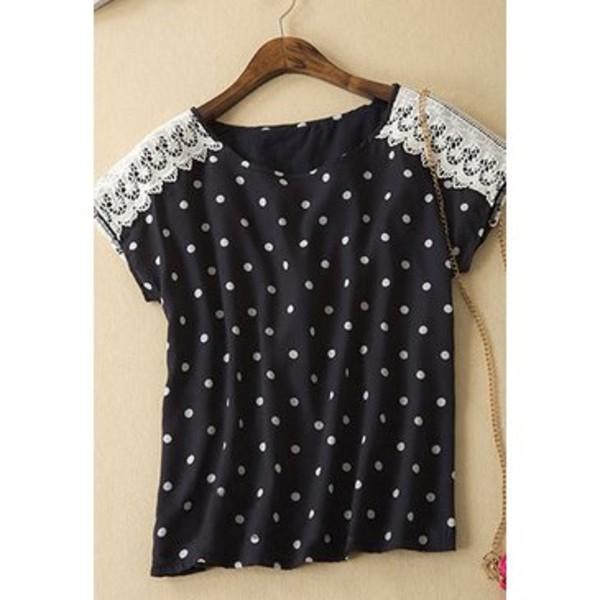 t-shirt t-shirt fashion clothes