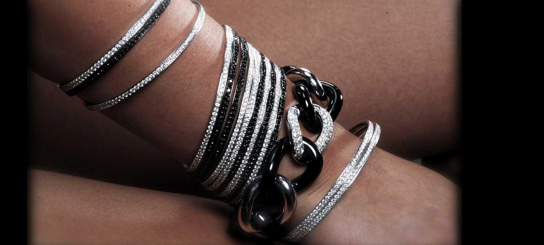 Netali nissim jewelry