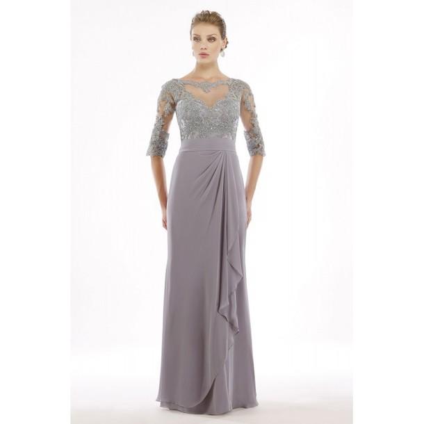 Designer Sheath Wedding Dresses