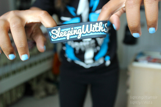 jewels wrist band bands wrist band band wrist band festival band sleeping with sirens