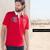 Esprit Online-Shop - Kläder & Accessoarer för damer, herrar och barn