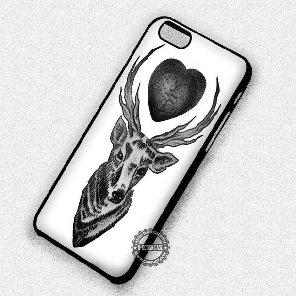 cover tattoo iphone 6
