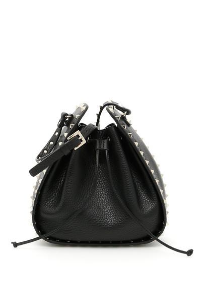 Valentino bag bucket bag