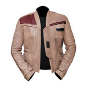 jacket,star wars,finn,lifesyle,menswear,shopping,costume,comics