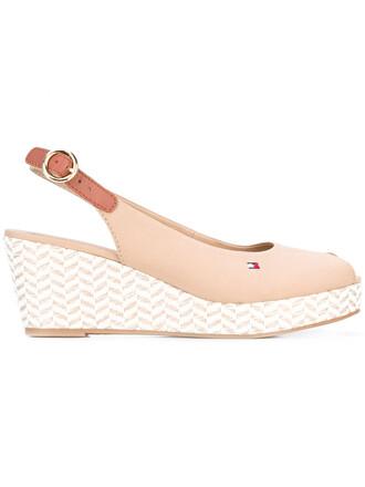 women sandals nude shoes