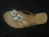 shoes,sandals,womens shoes,women's shoes,flip-flops
