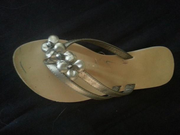 shoes sandals womens shoes women's shoes flip-flops flip-flops