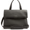 Tools leather satchel bag