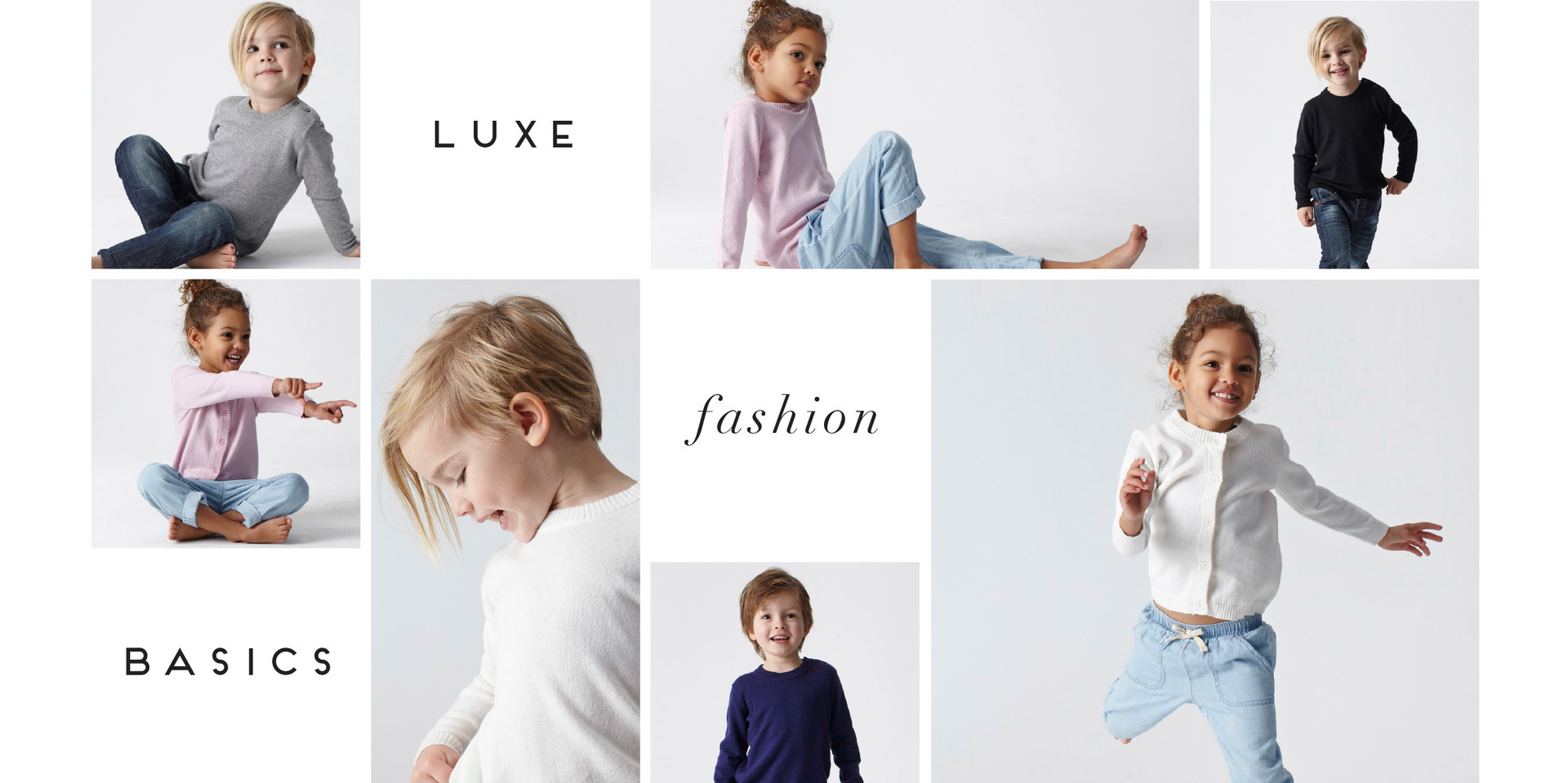Cool luxury kids fashion buy australian baby fashion for Luxury fashion online