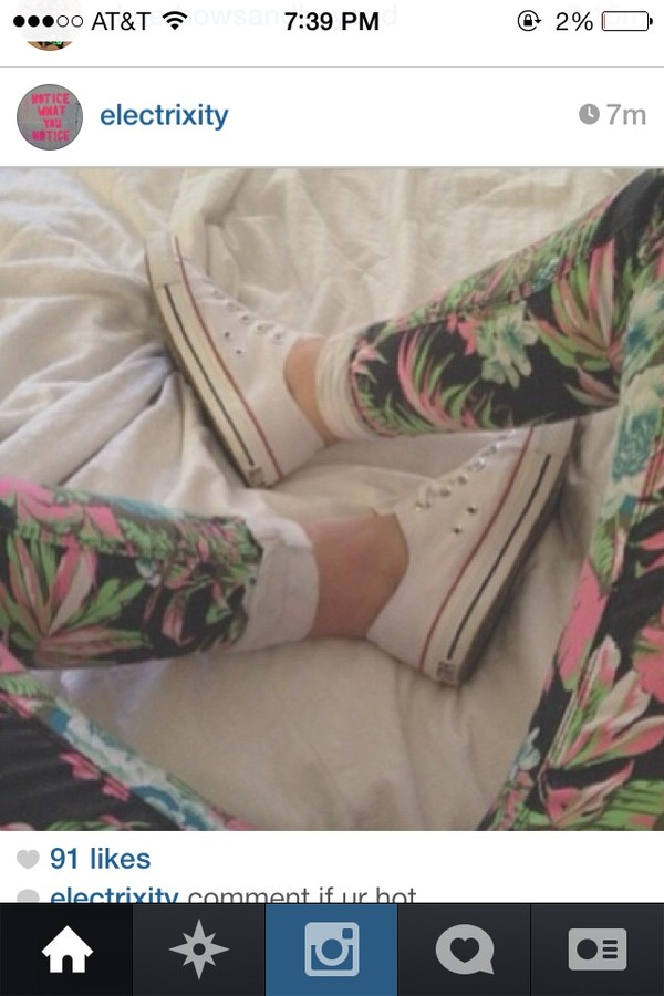 pants hipster tropical girly hipster hipster hipster pants jeans