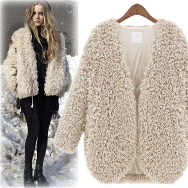 f03283956 coat
