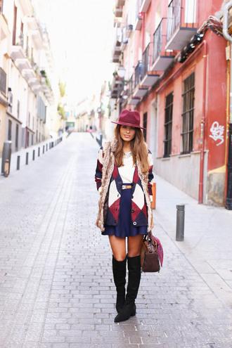 bag jacket cardigan blogger belt seams for a desire