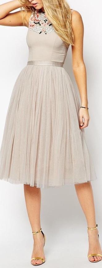 dress grey midi wedding grey dress midi dress bridesmaid