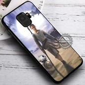 top,movie,star wars,iphone case,iphone 8 case,iphone 8 plus,iphone x case,iphone 7 case,iphone 7 plus,iphone 6 case,iphone 6 plus,iphone 6s,iphone 6s plus,iphone 5 case,iphone se,iphone 5s,samsung galaxy case,samsung galaxy s9 case,samsung galaxy s9 plus,samsung galaxy s8 case,samsung galaxy s8 plus,samsung galaxy s7 case,samsung galaxy s7 edge,samsung galaxy s6 case,samsung galaxy s6 edge,samsung galaxy s6 edge plus,samsung galaxy s5 case,samsung galaxy note case,samsung galaxy note 8,samsung galaxy note 5