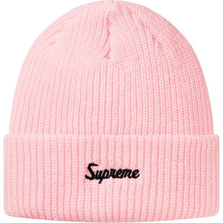 Supreme Beanie Buy f58598b3c3a