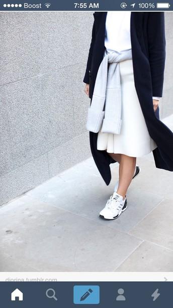 shoes adidas white black black and white