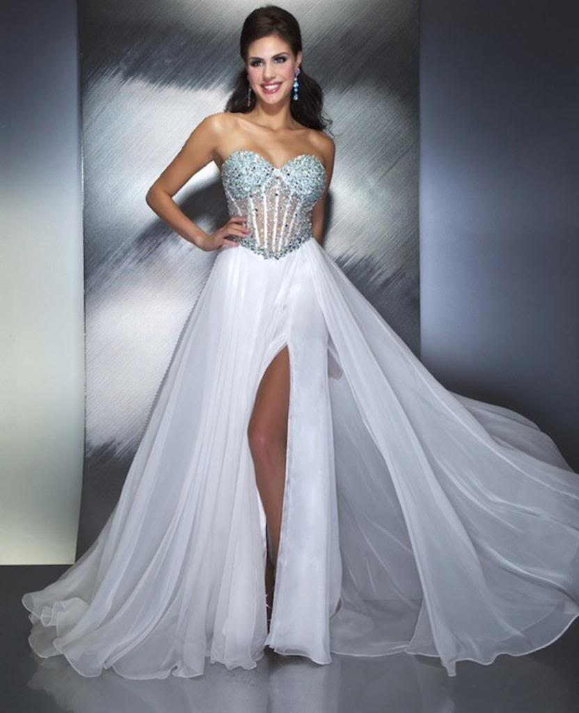 Wedding Party Dresses Ebay - Discount Wedding Dresses
