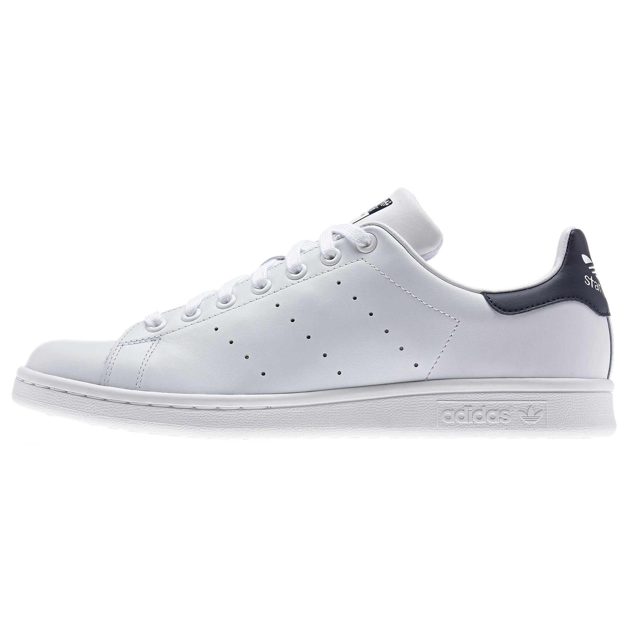 adidas Stan Smith Shoes | adidas US