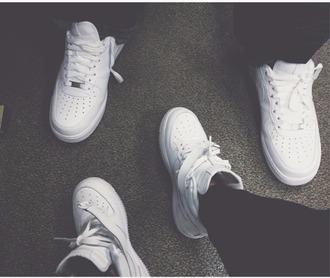 shoes addias shoes
