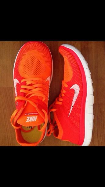newest cfca0 d2d06 Get the shoes - Wheretoget