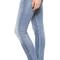 Citizens of humanity premium vintage racer skinny jeans | shopbop