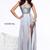 Serendipity Prom -Sherri Hill 21056 prom dress - Sherri Hill 2014 prom dresses - sherrihill21056