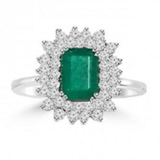 jewels diamond engagement rings classic engagement rings eternity diamond rings princess cut engagement rings