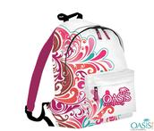 bag,school backpack manufacturers