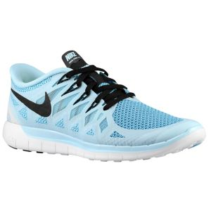 pretty nice 76ea6 91f26 Nike Free 5.0 2014 - Womens at Lady Foot Locker