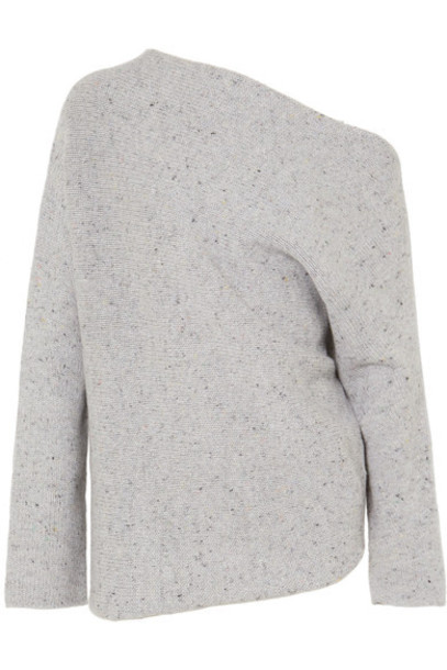 NARCISO RODRIGUEZ sweater wool
