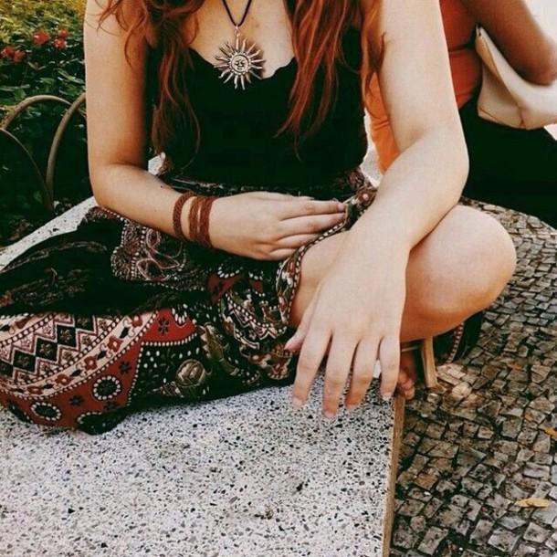 jewels sun necklace jewlery
