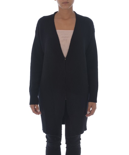 ETRO cardigan long cardigan cardigan long sweater